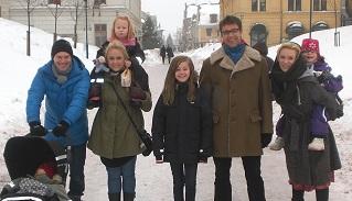 singlar i jönköping Mora